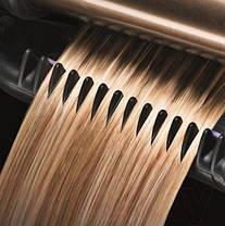 Вращающийся выпрямитель для волос Imetec Bellissima BHS1 100, фото 2
