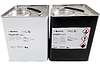 Двухкомпонентная полиуретановая смола CarboPUR F (Comp B) 24кг