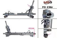 Рулевая рейка с ГУР Ford C-Max, Ford Focus C-Max, Ford Focus Ii, Ford Kuga I FO236R, фото 1