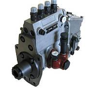 Топливный насос высокого давления ТНВД 4УТНМ-1111005-20 Д-240 (МТЗ)