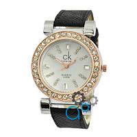 Часы женские наручные Calvin Klein SSB-1004-0087