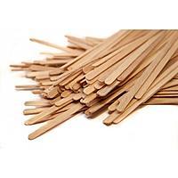 Мешалка деревянная 800 шт