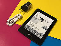 Amazon Kindle Paperwhite 2013 DP75SDI ПОДСВЕТКА РУС