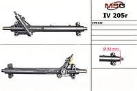Рулевая рейка с ГУР Iveco Daily IV205R