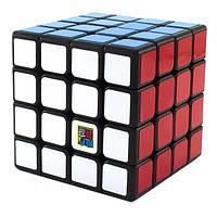 Кубик Рубика 4х4 MoYu MF4S