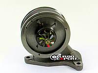 Картридж турбины GTB1752V-2, 760699-5004S VW T5 Bus, BPC, 2.5TDI, 128 Kw / 174 HP, 070145701N