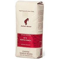 Кофе в зернах Julius Meinl Kenya Fancy 250г