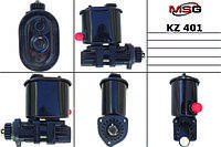 Насос ГУР для грузового авто  KZ401, фото 1