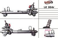 Рулевая рейка с ГУР Lexus Rx LE204R