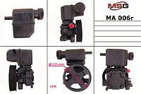 Насос ГУР Mazda 6, Mazda Cx-7 MA006R, фото 1