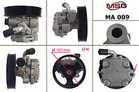Насос ГУР Mazda 3 MA009, фото 1