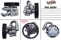 Насос ГУР Mazda 3 MA009R, фото 1
