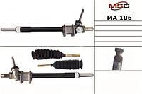 Рулевая рейка без ГУР Mazda E-Serie MA106