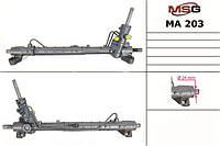 Рулевая рейка с ГУР Mazda 3, Mazda 5 MA203