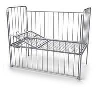 Кроватка детская функциональная КД-Ф