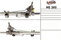 Рулевая рейка с ГУР Mercedes-Benz E-Class ME205