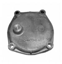 Крышка топливного фильтра МТЗ