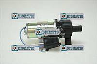 Насос отопителя дополнительный 24В D=18мм (помпа отопителя) КамАЗ-5320 (32.3780000)