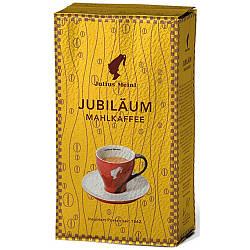 Кофе молотый Julius Meinl Jubilee 250г