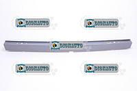 Усилитель бампера передний задний металл 2108-099 (балка) ВАЗ-2108 (2108-2803132)