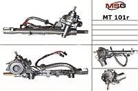 Рулевая рейка с ЭУР Mitsubishi Lancer MT101R