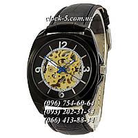 Наручные часы механические марки СЛАВА