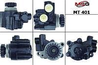 Насос ГУР для грузового авто  MT401, фото 1