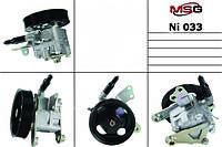 Насос ГУР Nissan Murano, Nissan Teana NI033, фото 1