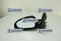 Зеркало Авео-2 лев в сб (электро) Aveo 1.4 16V LT (96543118)