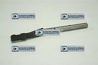 Шток вилки переключения 1-2 передачи 2104, 2105, 2106, 2107 АвтоВАЗ ВАЗ-2105 (2107-1702060)
