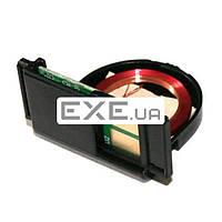 Чип для картриджа Xerox Phaser 6280 Black (7K) JND AHK (70782001)