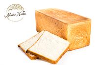 Хліб Тостовий нарізаний