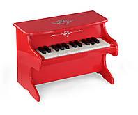 Игрушка Пианино Viga toys (50947)