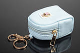 Брелок/ключница/кошелек в форме рюкзачка, фото 2
