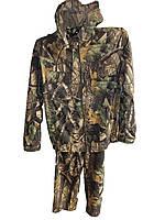 Камуфлированный костюм охота, рыбалка, туризм (Светлый дуб) - купить оптом со склада Одесса 7км