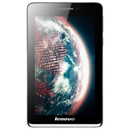 Чехол для Lenovo A7600 IdeaTab A10-70