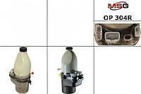 Насос ГУР з електроприводом Opel Vectra, Opel Signum OP304R, фото 1