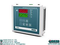 ТРМ32 Промышленный контроллер для регулировки температуры