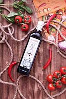 Оливковое масло ORUM из Тосканы, фермерское пркмиум класса