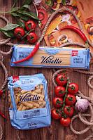 Итальянские макароны Voiello, лучшая паста в ассортименте