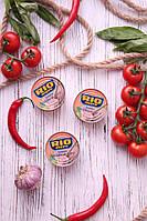 Тунец ria mare для салатов и пасты из Италии