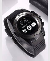 Смарт часы (smart watch), умные часы
