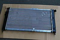 Радиатор водяного охлаждения Daewoo Nexia (производство SHIN KUM)