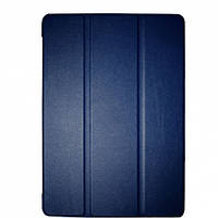 Кожаный чехол-книжка TTX (Super slim) для Samsung Galaxy Tab S3 9.7 (T820)