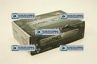 Сигнализация Davinci (авто) Обратная связь  (PHI-300)