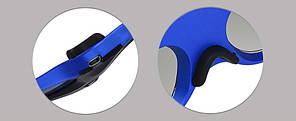 Активные 3D очки, фото 2
