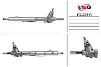 Рулевая рейка с ГУР Renault Master RE237R