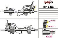 Рулевая рейка с ГУР Renault Safrane RE246R