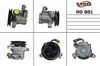 Насос ГУР Honda Concerto, Rover 200, Rover 400, Rover Cabriolet RO001R, фото 1