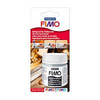 Клей для металлической фольги, 35 мл, Fimo, 8782